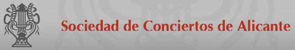 en nueva ventana: enlace a sociedad de conciertos Alicante